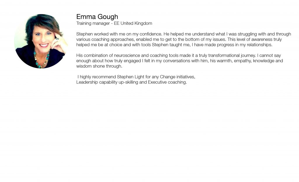 Emma Grough Referal Template